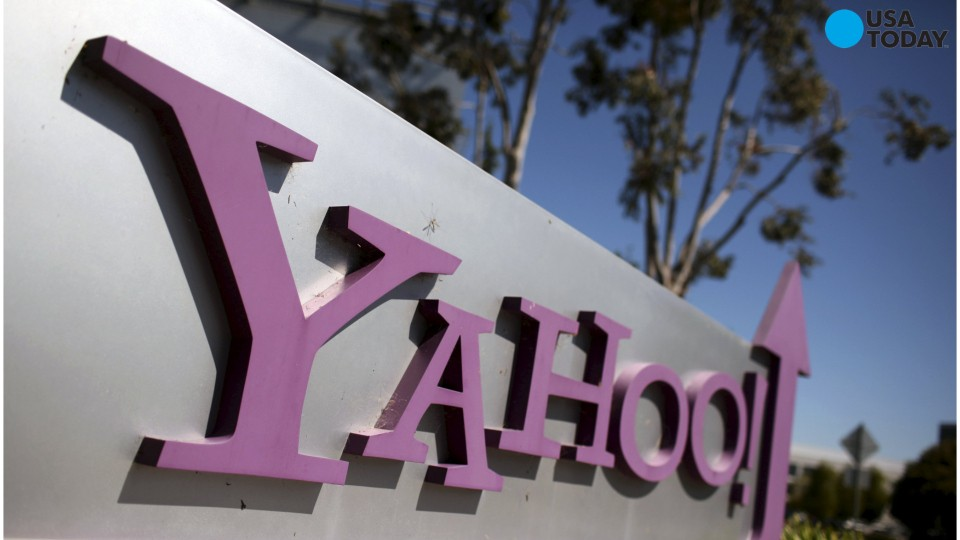 Yahoo set to layoff 15 percent of its workforce