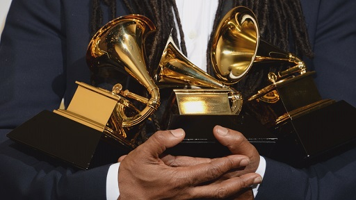 Grammys 2016: 5 things to know