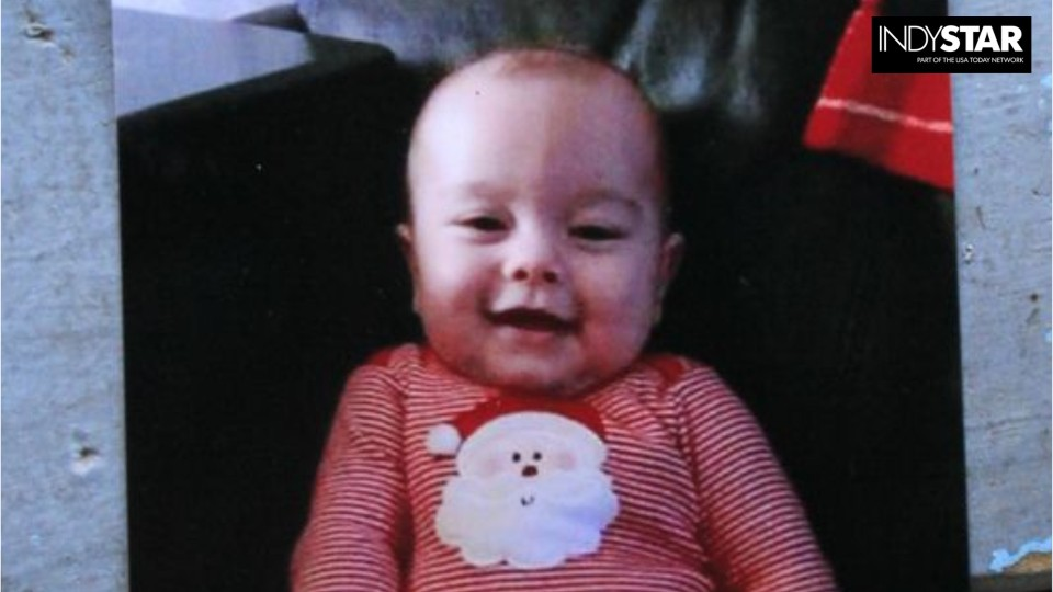 Two former Carmel, Ind., day care workers must pay more than $2.3 million to the parents of a 5-month-old boy who died in 2013 while at the unlicensed home day care.