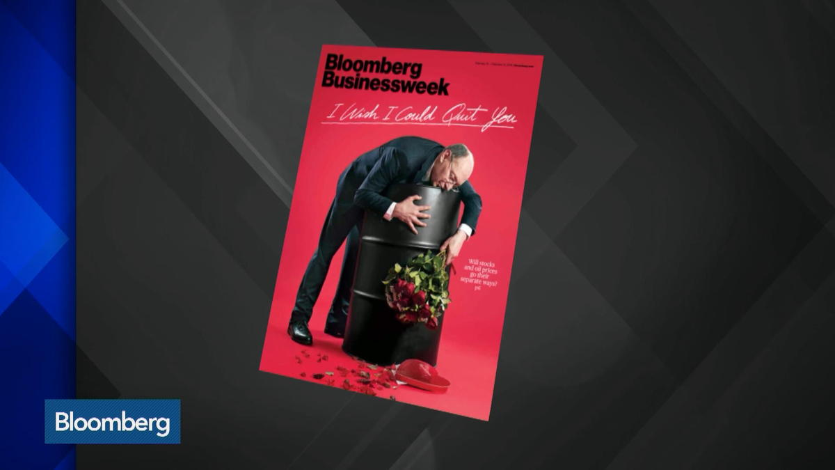 """Feb. 12 -- Bloomberg's Michael McKee and Peter Coy and Bloomberg TV Contributor William Cohen report on the banking industry. They speak on """"Bloomberg GO."""""""