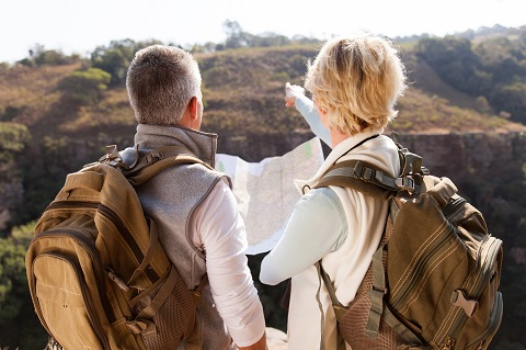 6 essential skills every traveler should have