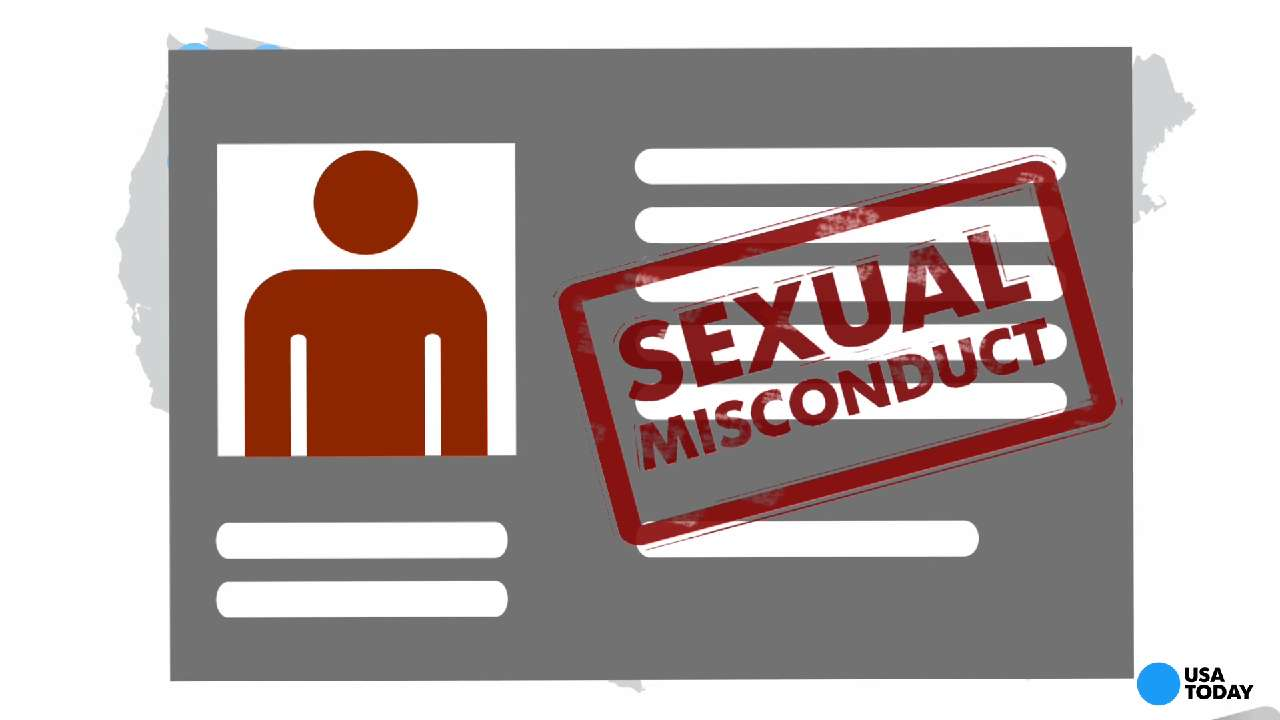 punishment of advocates for misconduct The court sanctions a course of action is misconduct amounting to contempt of  court  advocate making libellous allegations against sitting judges of high  court amounts to  power of high court to punish contempts of subordinate  courts.