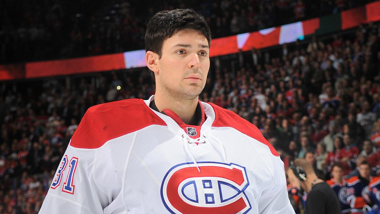 The Montreal Canadiens may be without Vezina Trophy winning goalie Carey Price for the rest of the season, according to Montreal publication La Presse.
