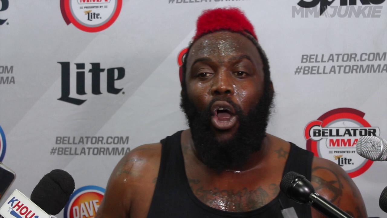 For Dada 5000, MMA is mass mutilation and annihilation