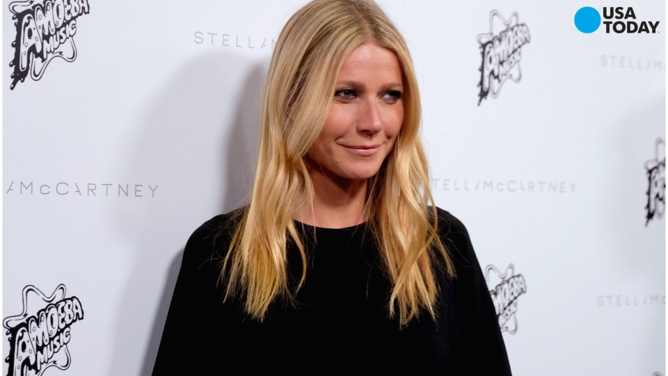 Jury acquits Gwyneth Paltrow stalker