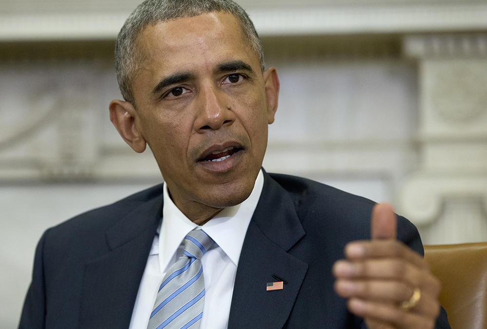 President Obama reportedly planning to visit Cuba