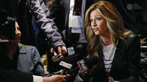 Erin Andrews peephole trial set to begin Monday