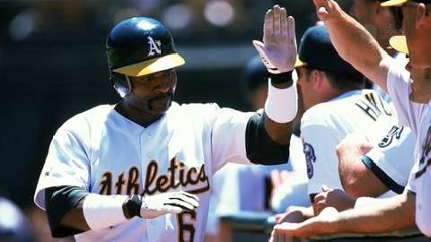 Former MLB player Tony Phillips dies of 56