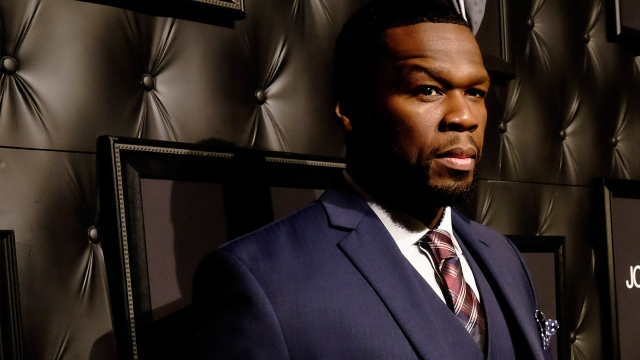 50 Cent is being called into bankruptcy court to explain flashing piles of money on social media when he says he's bankrupt.