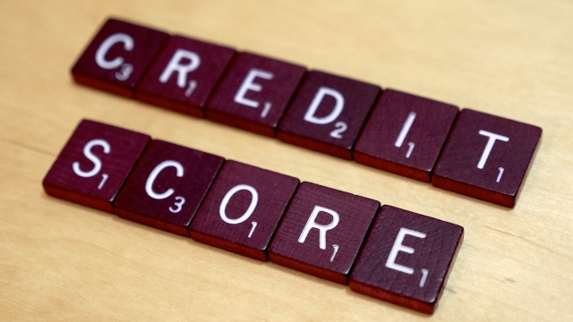How important is your credit score to buy a home?