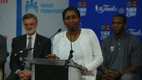 NBPA to crack down on agents breaking rules