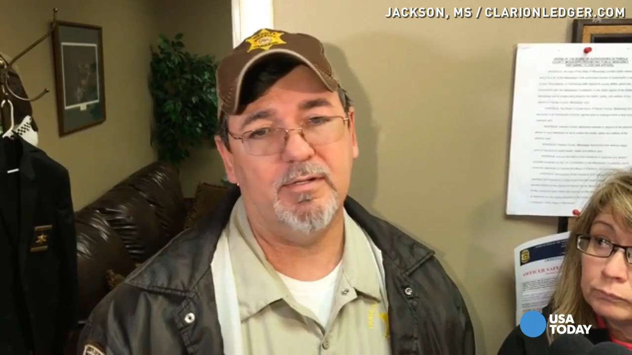 Jessica Chambers' parents relieved by indictment