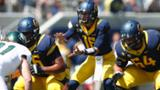 Cal QB Jared Goff downplays concerns over hand size
