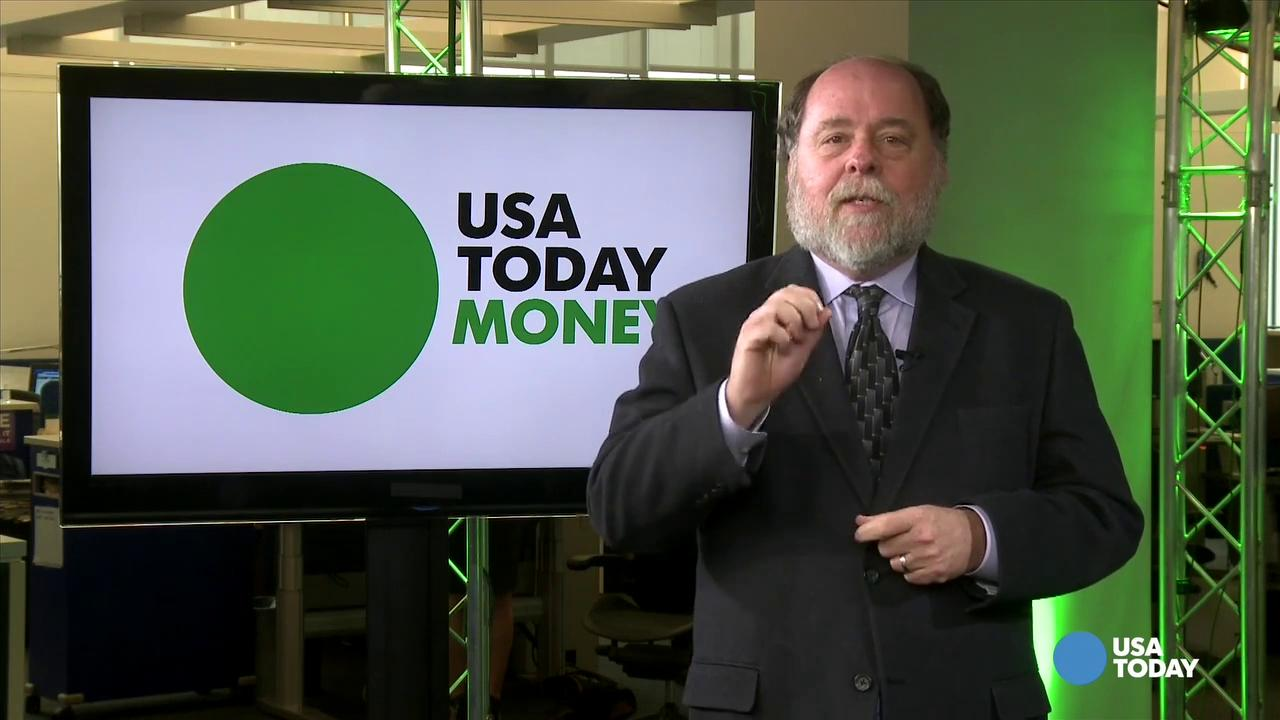 John Waggoner explains how you can a gain big tax break from selling your house.