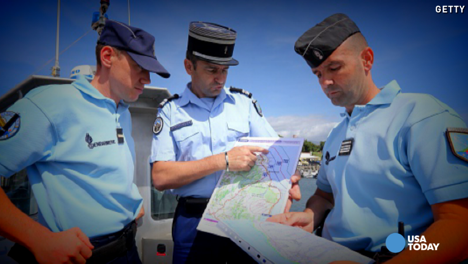 Search for MH370 slated to end with or without answers