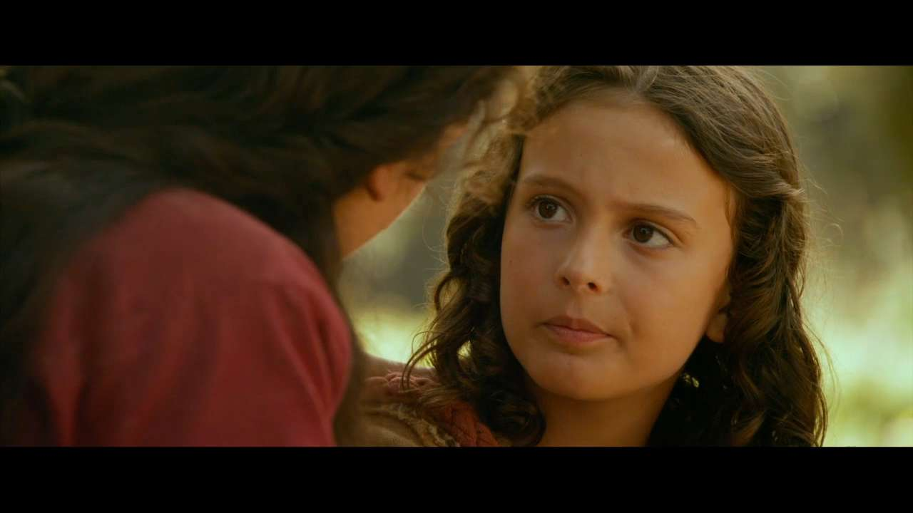 Trailer: 'The Young Messiah'