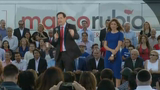 Rubio: 'I Will Be on the Ballot on Tuesday'