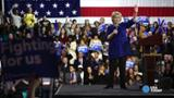 Where Hillary Clinton stands on Social Security