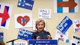 Why candidates need to care about Social Security
