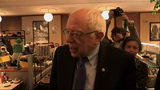 Sanders: 'Great Opportunities' To Win Key States