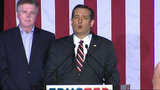 Cruz to Rubio Supporters: 'We Welcome You'