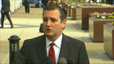 Cruz hits Trump, Obama after Brussels attack