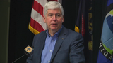 Task Force: State Accountable for Flint Crisis