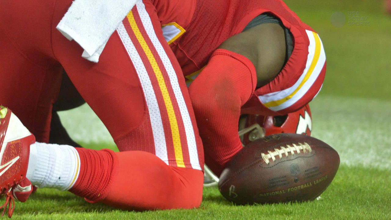 Chiefs safety Husain Abdullah retires after multiple concussions