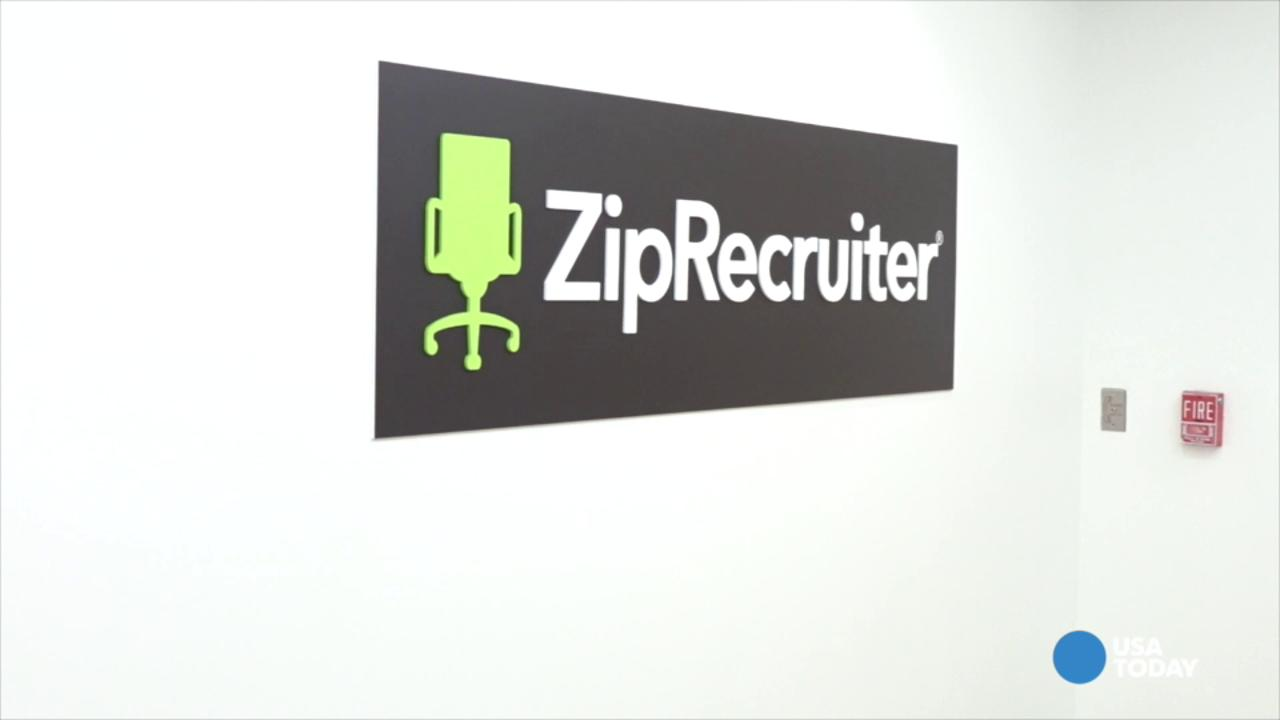 For Job Seekers Search Is Out Curation Is In