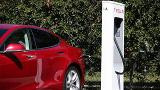 No one knows what the Tesla Model 3 looks like, but they want it