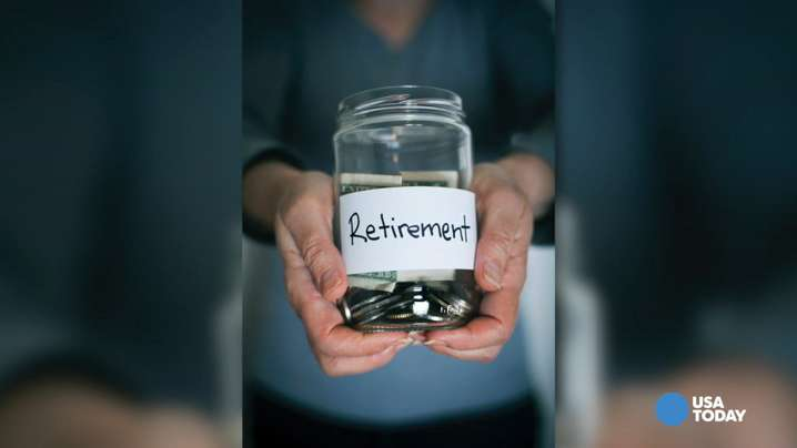 What the new financial adviser rules mean for your retirement
