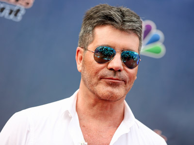 Cowell's Love for 'American Idol' and ZAYN