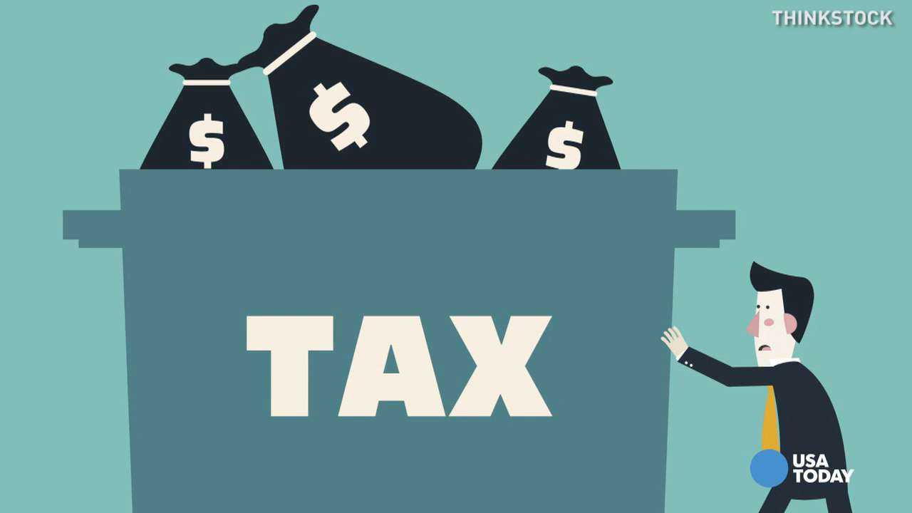 corporate tax evasion Economists consider, based on tax havens' statistics such as bermuda or ireland, that 40% of multinational companies' profits avoid taxation the eu would thus be.