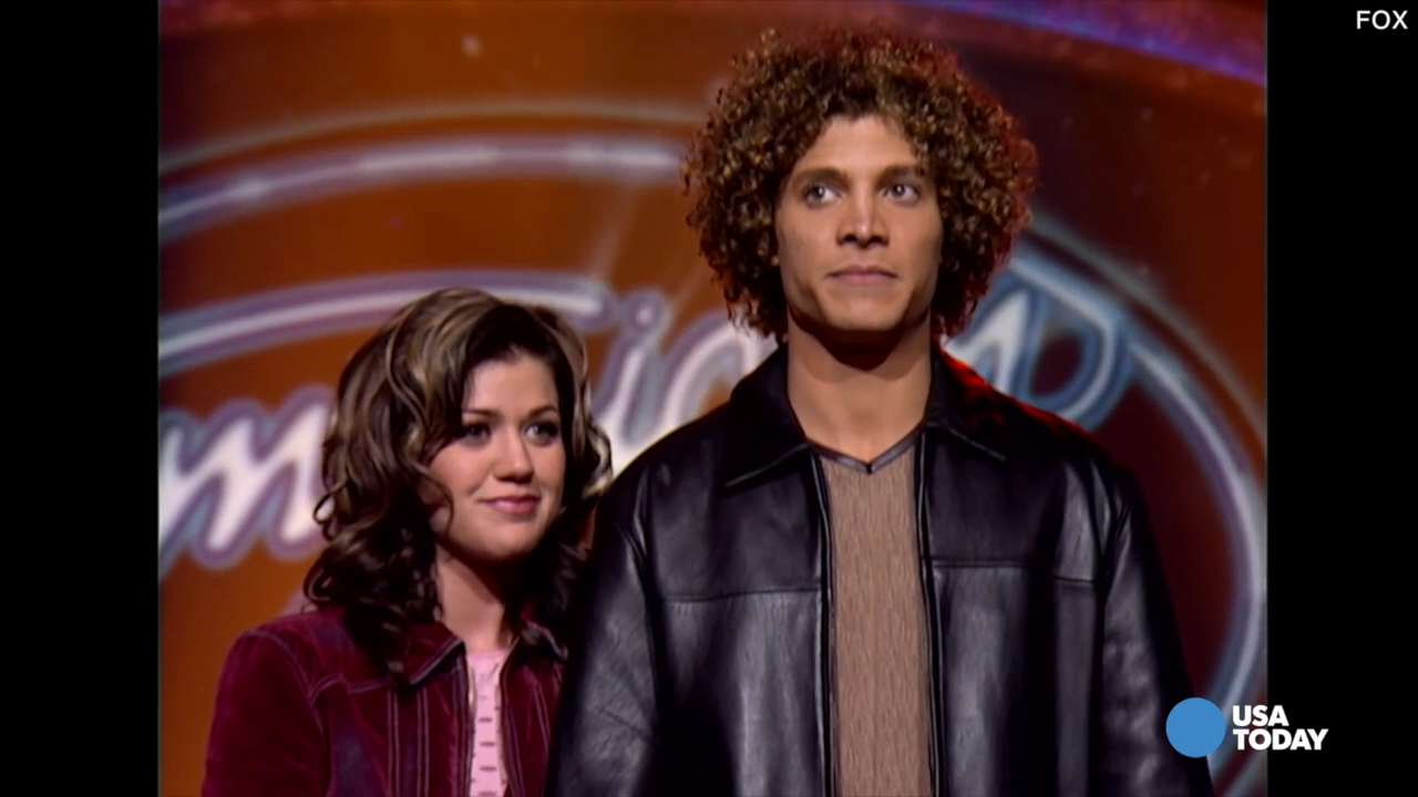 American Idol winners: where are they now?