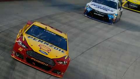 USA TODAY Sports' Jeff Gluck previews the top storylines at the upcoming Food City 500.