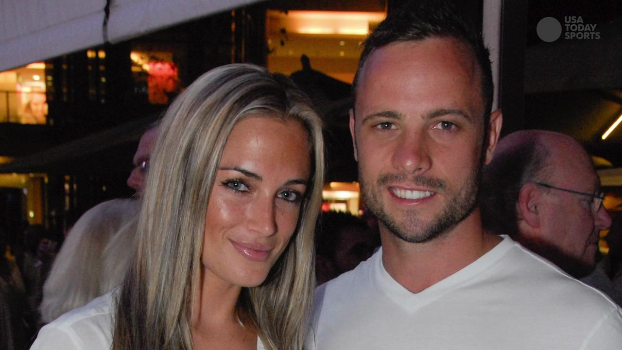 Oscar Pistorius to be sentenced in June