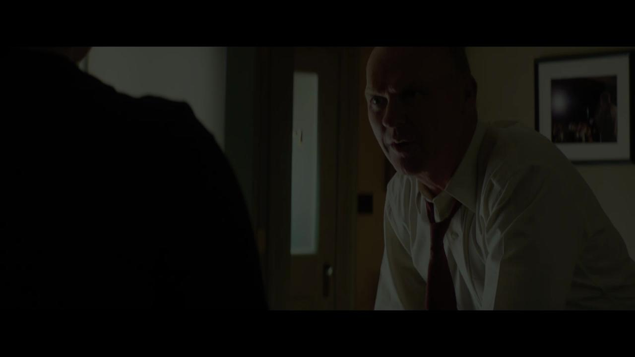 Exclusive trailer: 'The Founder'