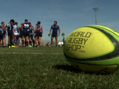 New Olympic Sport: Rugby in Rio