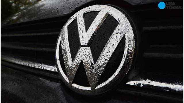 VW to compensate owners of American diesel vehicles