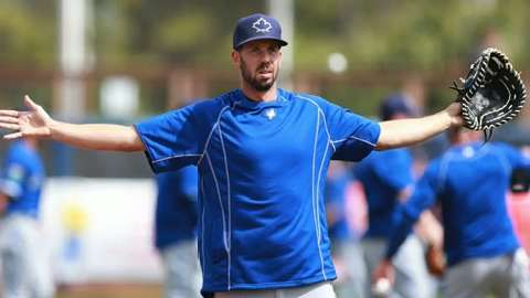 Chris Colabello banned 80 games for PEDs