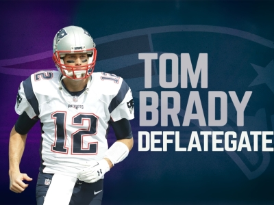 AP Analysis: Next Steps for Patriots, Tom Brady
