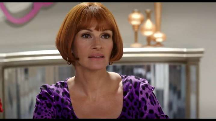 Trailer: 'Mother's Day'