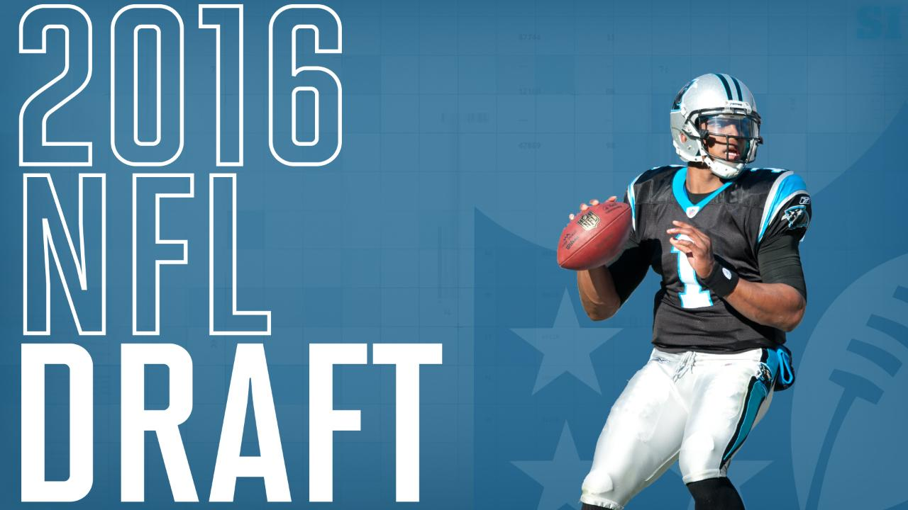 rookie of the year nfl nfl betting sites