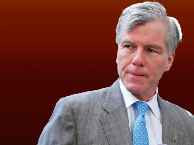 SCOTUS poised to overturn McDonnell conviction