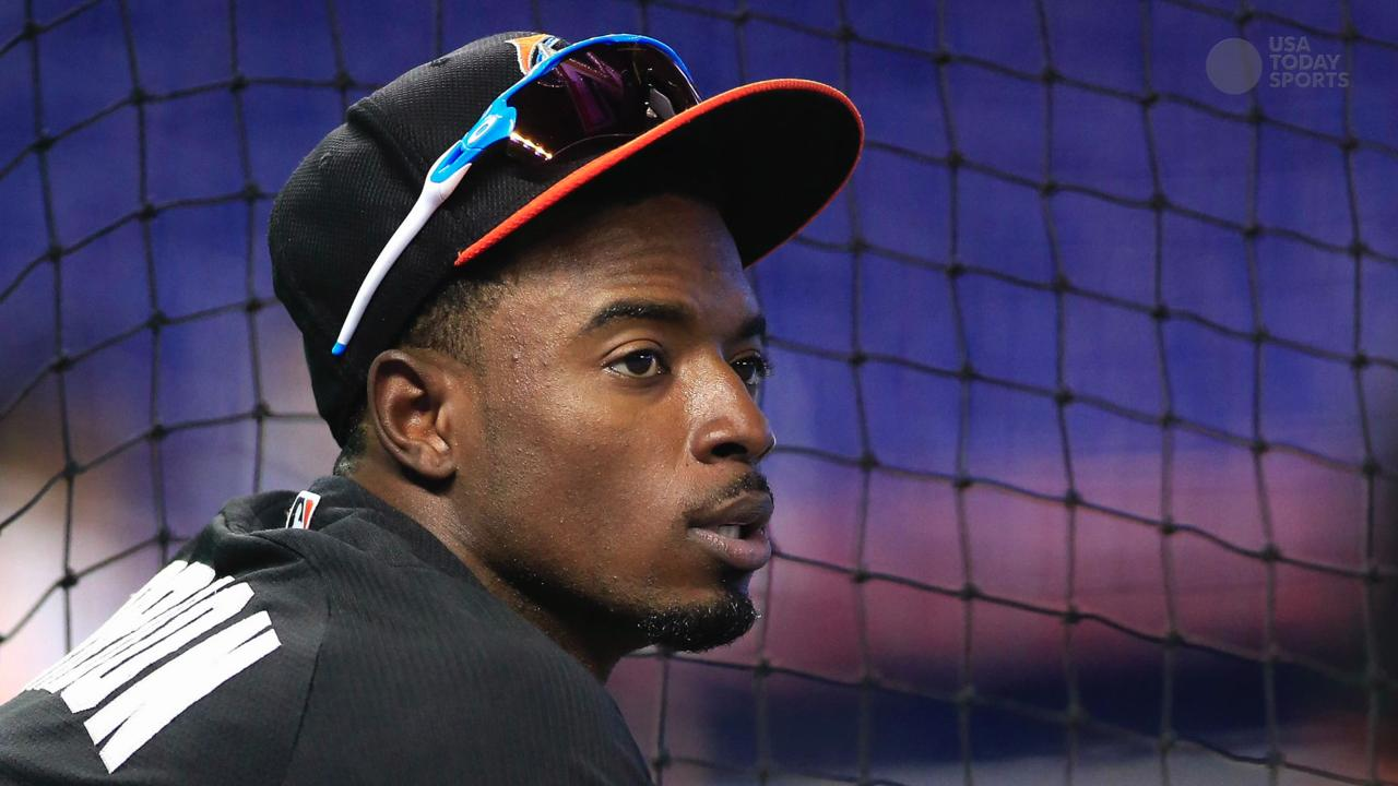 Dee Gordon claims he did not 'knowingly' take PEDs, but that he will accept his 80-game suspension.