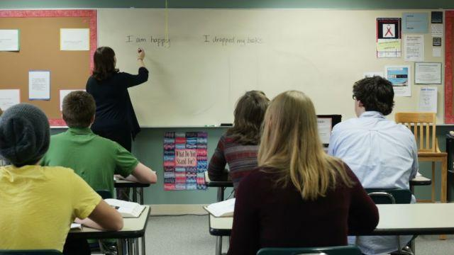 Money running out for Detroit teachers