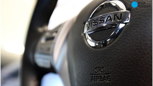 Nissan is having to carry out a huge car recall due to two very serious problems with 13 different models in its North American range. The recall is split into two parts. The first covers 3.2 million vehicles with a sensor issue.