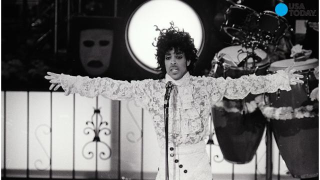 Attorneys are tackling the complicated job of dividing up Prince's estate. The superstar musician was found dead on April 21 at Paisley Park, his famous home and recording studio in suburban Minneapolis.
