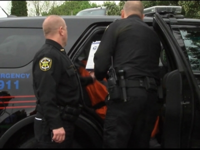 Raw: Sandusky Asks to Have Conviction Overturned