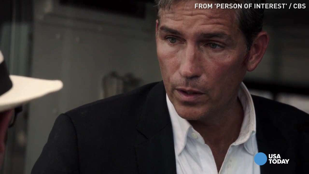 Critic's Corner: 'Person of Interest' finally returns